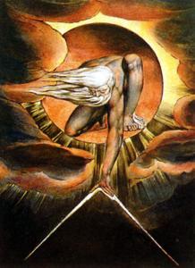 İnsanoğlunun İlk Sırrı: Altın Oran