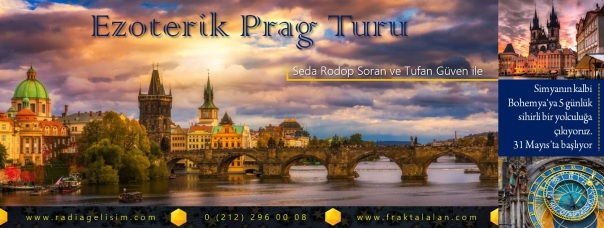 Prag cover Tr