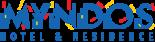 logo-myndos